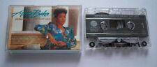 ANITA BAKER Giving You The Best That I Got cassette Germany/UK 1988 Elektra