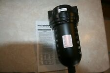 Dixon F30-06A Jumbo Airline Filter (New)