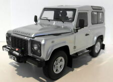 Voitures, camions et fourgons miniatures Kyosho pour Land Rover 1:18