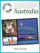 Australia (Postcards from)
