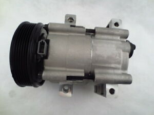 Reman A/C Compressor-FS10   CO 101460C Ford Taurus 96-2000 3.0L V6