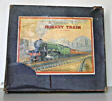 Hornby  O   Coffret Train Voyageurs LMS N°101    Livraison Monde entier