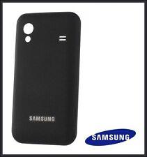 Original Samsung Akkudeckel für Samsung Galaxy ACE GT-S5830 NEU  (32)