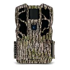 Stealth Cam G45NGMAX (26 mp) No Glow Hi-Res Game Trail Camera (STC-G45NGMAX)