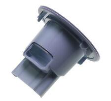 Philips 422245945080 Filter FC6142 MiniVac Akkustaubsauger