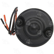 Parts Master 35504 New Blower Motor Without Wheel