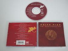 Edith Piaf /30e Anniversaire ( Emi 827 1002 CD Album