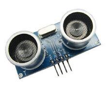 1 pcs 5V HC-SR04 Ultrasonic Module Distance Measuring Transducer Sensor