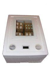 ST4 Reptilien Inkubator Incubator Brutkasten Brutmaschine Brutapparat Brüter NEU