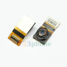 BRAND NEW CAMERA BACK REAR WITH FLEX CABLE FOR IPHONE 3G #A-430