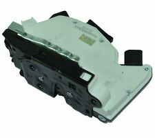 FOR Seat Ibiza 5,Skoda Superb, Fabia [06-17] Rear Left Door Lock Latch Actuator