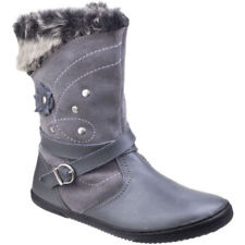 Hush Puppies Pull On Shoes for Women