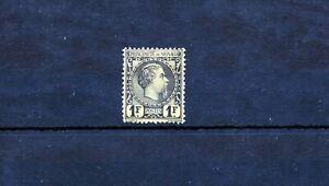 MONACO 1885 High Value 1F.Looks Unused.(FY 113s