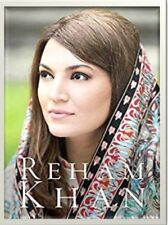 REHAM KHAN Book (PDF) Digital Book