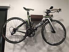 Felt B16 650C X 48 Triathlon TT Bike