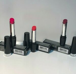 AVON TRUE COLOR    ULTRA HYDRATING LIP COLOR   CHOOSE