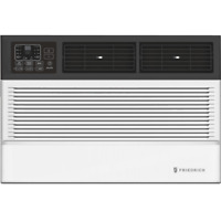 Friedrich Uni-Fit 10,000 BTU Through-the-Wall Air Conditioner w/ Wi-Fi