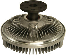 ACDelco 15-4911 Thermal Fan Clutch