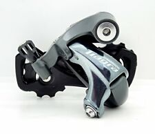 Shimano Tiagra RD-4700-SS Short Cage Rear Derailleur 10 spd for 28T, NIB