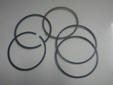 EZGO Gas 4-Cycle 295cc 1991-Up Robins Engine Piston Ring Set | Standard Bore