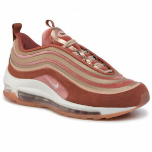 Nike Air Max 97 UL '17 LX Athletic Shoes for Women for sale | eBay