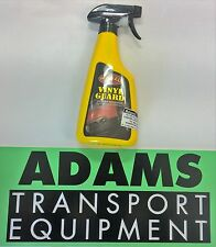 Wicked Products - Vinyl Guard Conditioner & Protectant - Car/Truck/Bus/Caravan