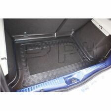 Trunk Mat Dacia Sandero Stepway 2 protector maletero tapis coffre vasca baule