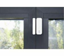 HIVE Window or Door Sensor