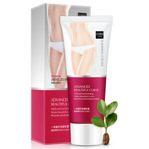 Anti Cellulite Hot Cream Slimming Muscle Relaxation Oil Fat Burning Loss Weight