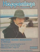 Happenings Magazine April 27 1989 Guido Sarducci 090217nonDBE