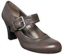 Naturalizer Block Solid Heels for Women