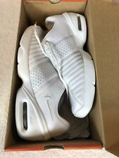 NIKE Air Shoe - Vintage White - Mens 10 1/2 - New, never worn