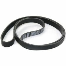 For Accord 03-07, Drive Belt