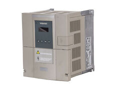 Vacon 1.5cs2a3i1 1,5kw Frequency Inverter