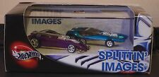Hot Wheels Collectibles Set Splittn' Images