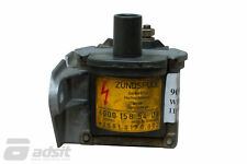 Used 1986-1993 Mercedes Benz124/126/129/201 Ignition Coil *0001585403