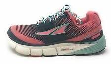 Altra Women's Torin 2.5 Trail Runner, Coral, 8 M Used