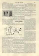 1914 STERILIZZATORE UV per il trattamento di grandi volumi