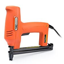 TACWISE 1181 71ELS 240V ELECTRIC STAPLE GUN - 6-16mm - POWERFUL & LIGHTWEIGHT