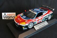Hot Wheels transkit Ferrari 360 Modena N-GT 2001 1:18 #62 FIA GT France (PJBB)
