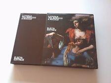 La Puglia tra Barocco e Rococò - Electa - Prima edizione 1982
