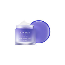 *Laneige* Water Sleeping Mask Pack [Lavender] 70ml   - Korea cosmetics