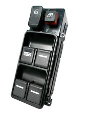 Master Power Window Door Switch for 2003-2007 Honda Accord New