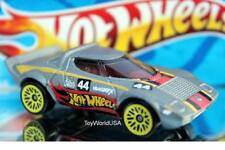 2018 Hot Wheels Multi Pack Exclusive Lancia Stratos
