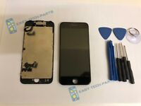 BLACK iPhone 8 Assembled Genuine OEM LCD Digitizer Touch Screen Replacement