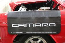 Chevrolet Camaro Block Fender Gripper Protective Cushion Fender Cover Fg2036