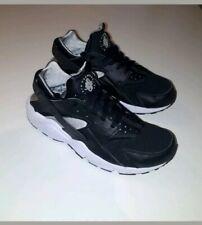 Scarpe da ginnastica da uomo Nike Nike Huarache | Acquisti