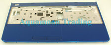 MDM6N New DELL Inspiron 15R M5110 N5110 Blue Palmrest Touchpad Mouse Button Case