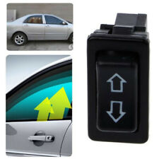Universal Plastic Direct Current 12V 20A Auto Car Power Window Switch HV