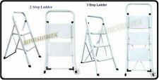 Unbranded Ladders